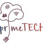 primetech_logo