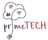 primetech_logo_small