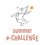sec_logo_orange_lettering_bottom