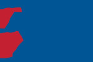 logo-eea-grants_s2