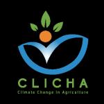 logo-fine-clicha-forweb