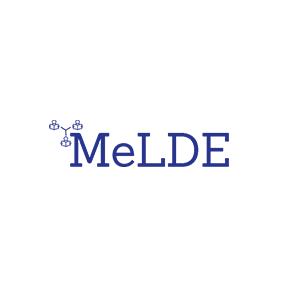 MeLDE